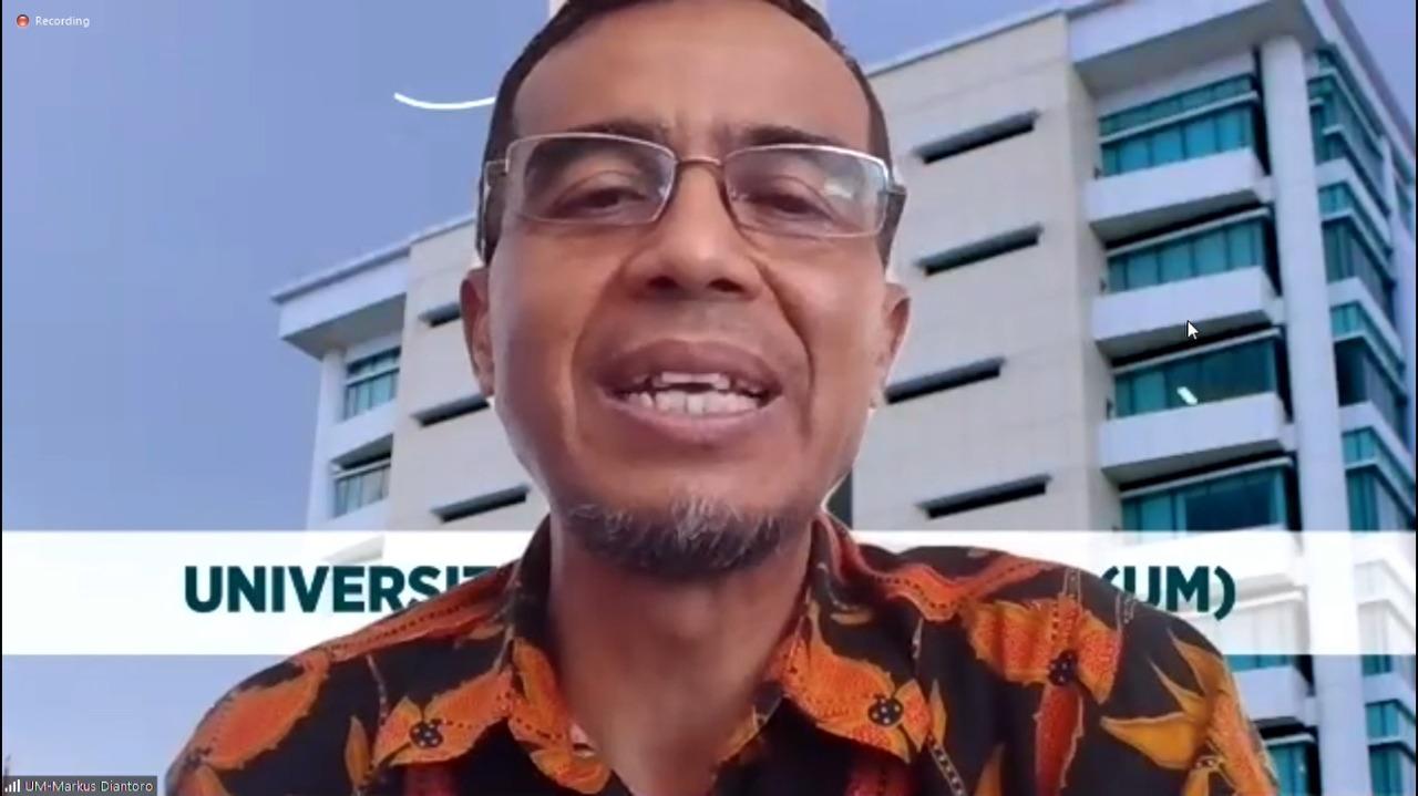 Photo of Penjajakan Kerjasama FMIPA dan FT Dengan PT Alfan Mikatronik Inovation